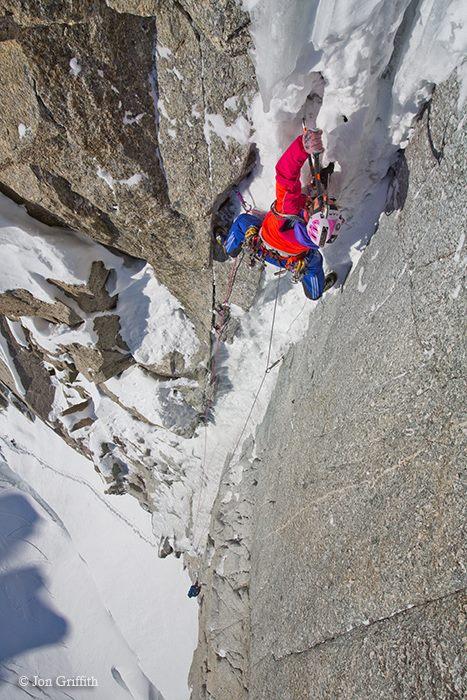Monte Bianco 13833510