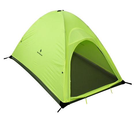 tenda 81015110