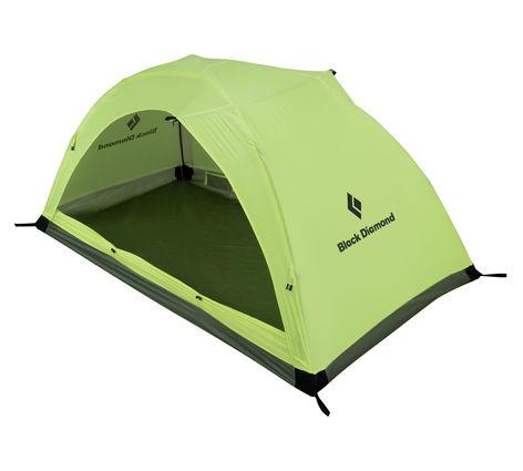 tenda 81017310