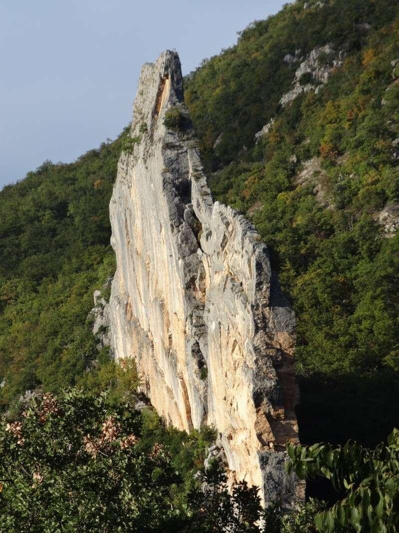 Pennadomo......la Perfezione su Roccia Dsc00910