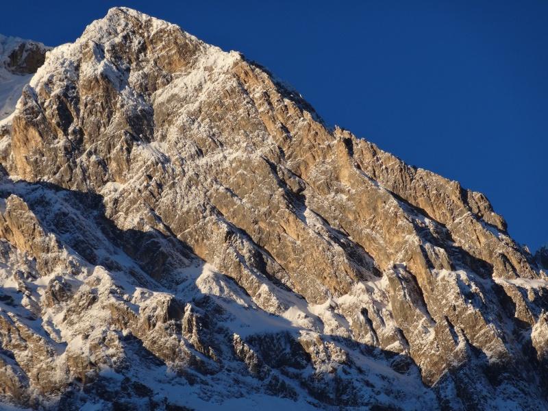 Dove arrampicare e altro...nelle quattro stagioni! - Pagina 2 Dsc01012