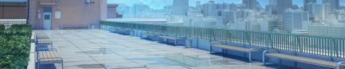 Les accès aux toits Roofto10