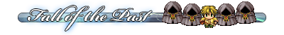 [VX ACE] - Passé Recomposé (Fall of the Past) Signat10