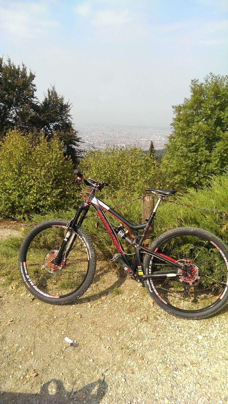 pedalatori - Pagina 2 Bici0010