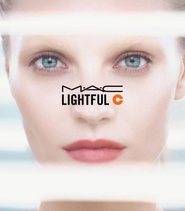 MAC Lightful Quick Finish Cushion Compact - Mars 2017 Mac-sp10