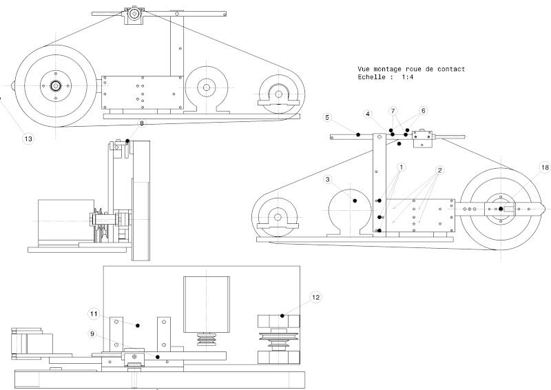 [projet] fabrication d'un Backstand horizontale/verticale - Page 3 Achltd11