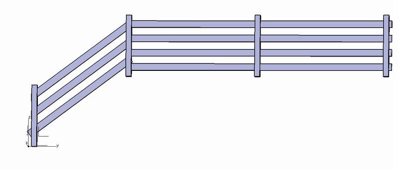 aide pour fabrication poteau escalier Plan_p10