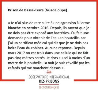 [Partenariat-OIP] Breves de prisons : la réalité. - Page 6 Basse_10