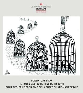 [Partenariat-OIP] Breves de prisons : la réalité. - Page 6 Desint19