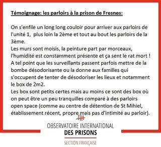 [Partenariat-OIP] Breves de prisons : la réalité. - Page 6 Frenes12