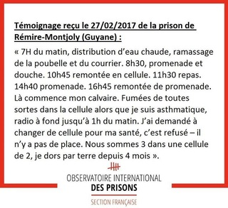 [Partenariat-OIP] Breves de prisons : la réalité. - Page 5 Fumer_11