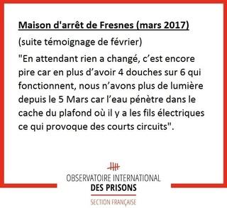 [Partenariat-OIP] Breves de prisons : la réalité. - Page 5 Rfresn11