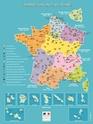 [Information] Carte des Prisons Poster14