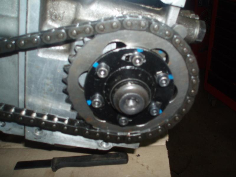 MOTEUR 104 P5043410