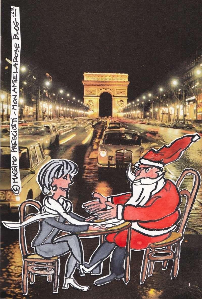Joyeux Noël - Page 2 Natale12