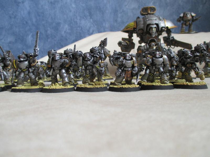 [Iron Warriors] Un de plus en moins :p Assaut10