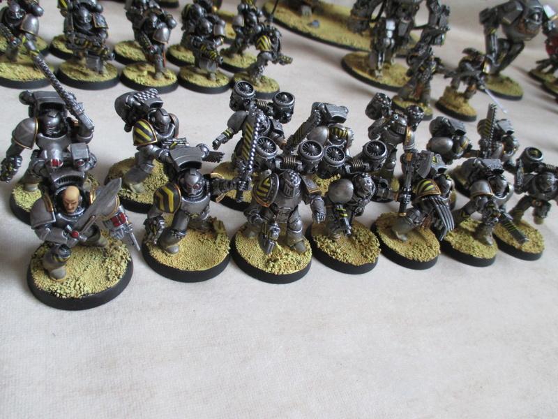 [Iron Warriors] Un de plus en moins :p Assaut11