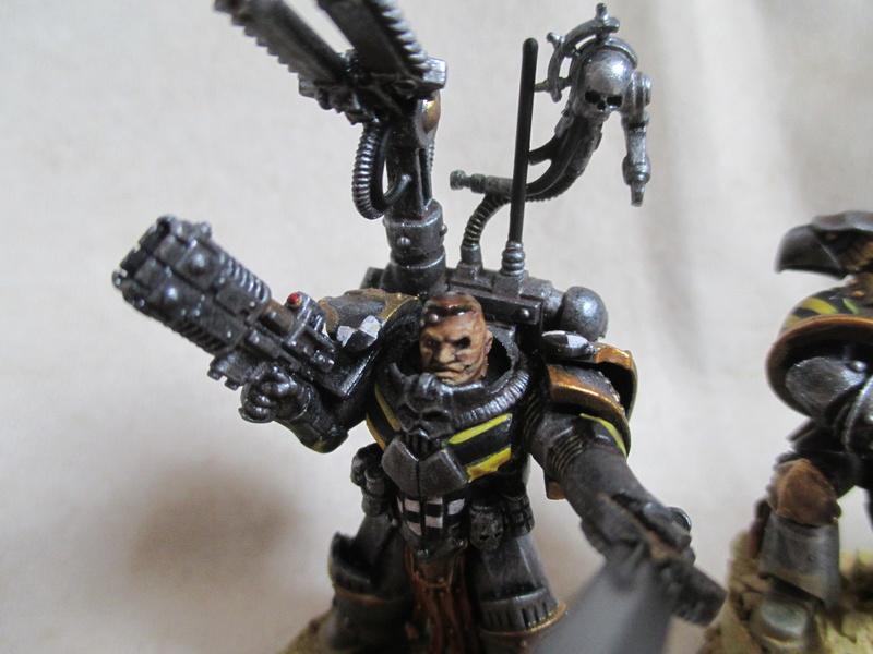 [Iron Warriors] Un de plus en moins :p Img_5921