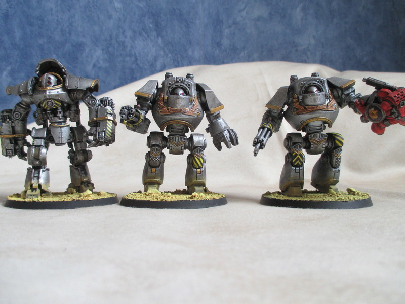 [Iron Warriors] Un de plus en moins :p Img_5927
