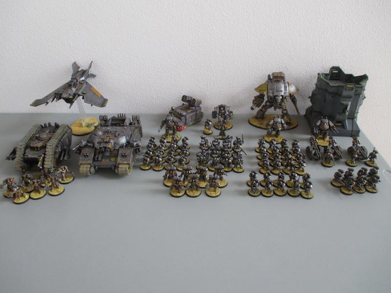 [Iron Warriors] Un de plus en moins :p Img_5929