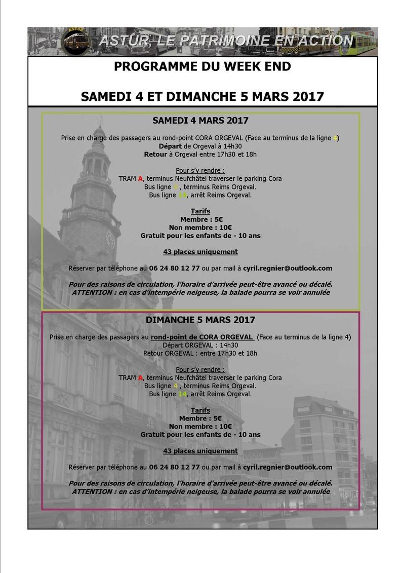 Découverte du Grand Reims les 4&5 Mars  Modali10