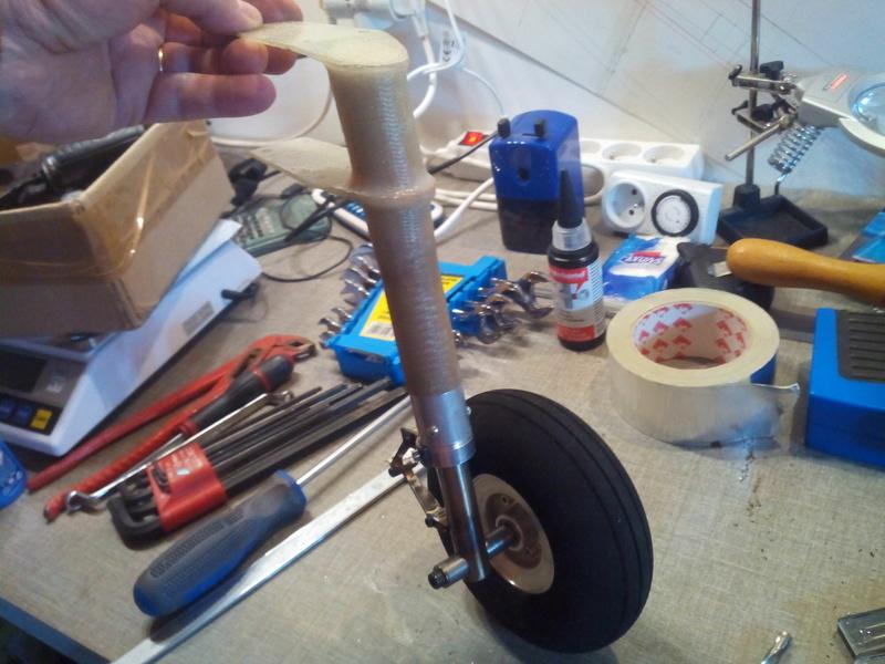 projet Béryl 85cc bicylindres 4 T Img_2051