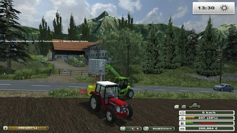 Azienda Agricola Trotto Fsscre31