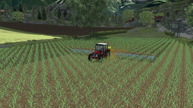 Azienda Agricola Trotto Fsscre33