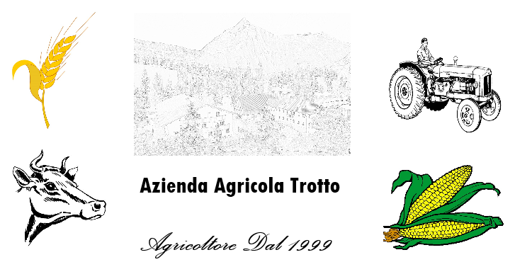 Azienda Agricola Trotto Logo_a10