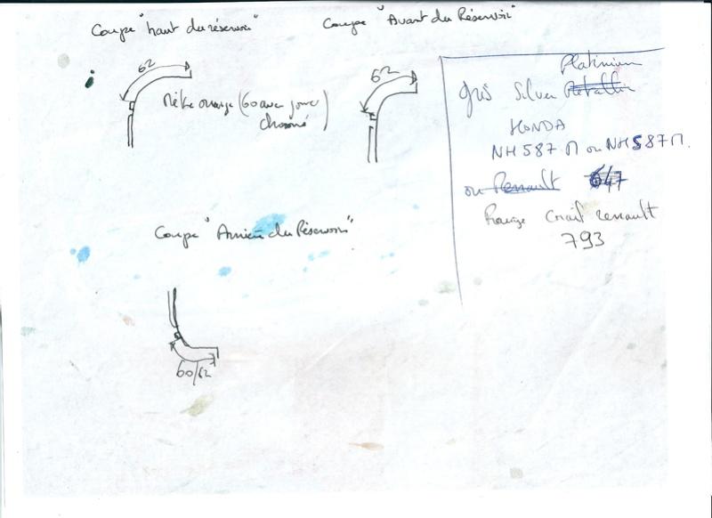 remise en route de ma JX - Page 3 Reserv10