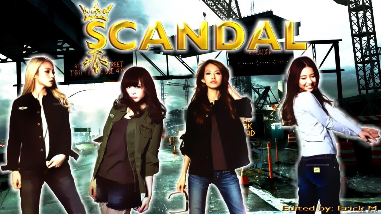 Scandal Wallpapers PC - Page 2 Scanda18