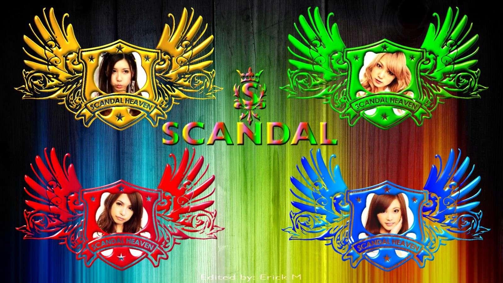Scandal Wallpapers PC - Page 2 Scanda19