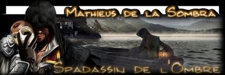 Une promotion couillue Mathie11