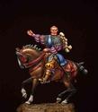 Le capitaine de mercenaires Lanzi10