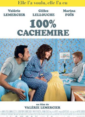100% CACHEMIRE 100-ca10