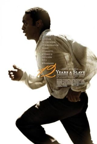 12 YEARS A SLAVE 12_yea10