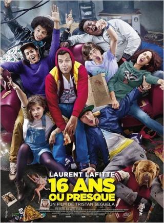 16 ANS OU PRESQUE 16_ans10