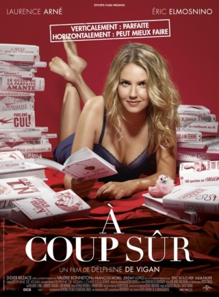 A COUP SUR A-coup10