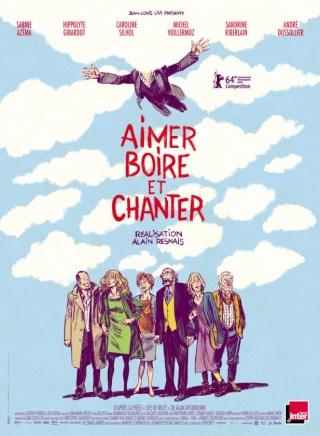 AIMER, BOIRE ET CHANTER Aimer_10