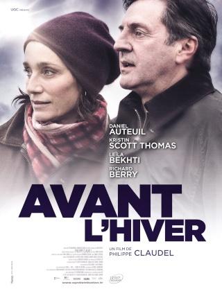 AVANT L'HIVER Avant-10