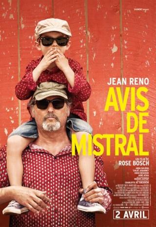 AVIS DE MISTRAL Avis-d10