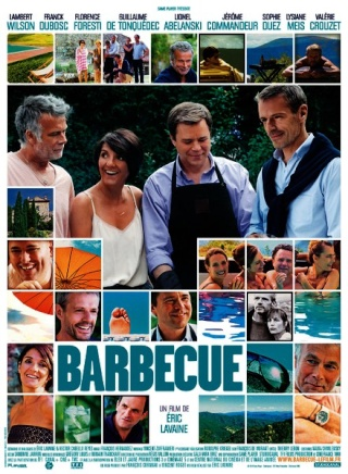 BARBECUE Barbec10