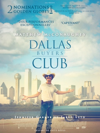 DALLAS BUYERS CLUB Dallas10