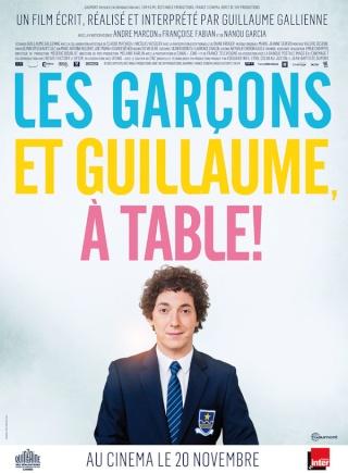 LES GARCONS ET GUILLAUME, A TABLE ! Guilla10