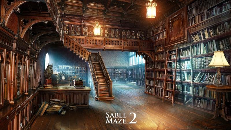 Avatars Bibliothèque Librar11