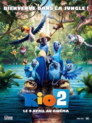 RIO 2 Rio-2-10