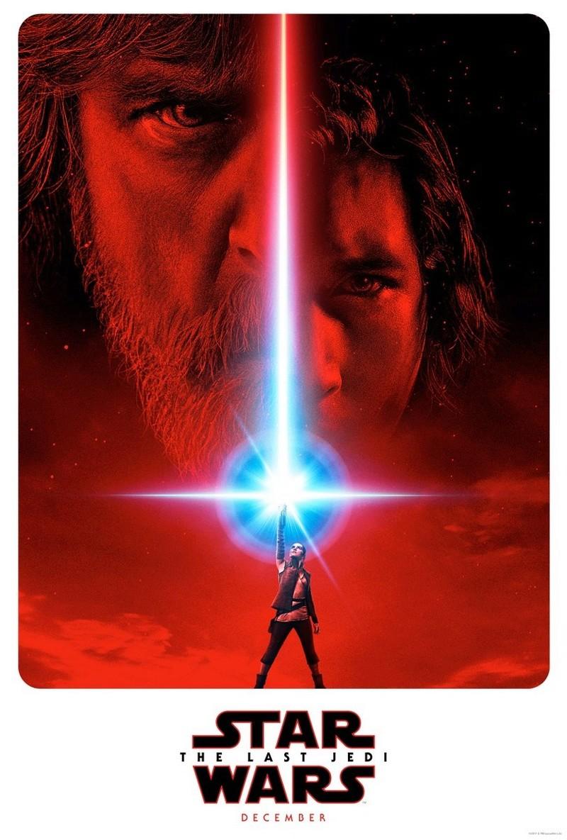 [Lucasfilm] Star Wars : Les Derniers Jedi (2017) - Page 6 Img_9412