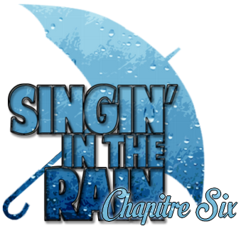 [Abandon] Singin'in the Rain - Page 2 Chap610