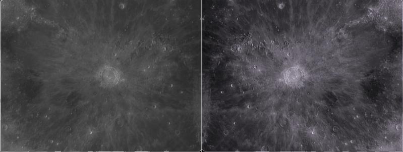Petite série de gros plans lunaires 2013 Copern10