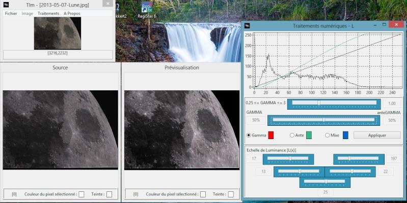 S'amuser avec les posts traitements numériques - Page 2 Histog11